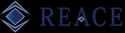 REACE(リエース) オフィシャルウェブサイト