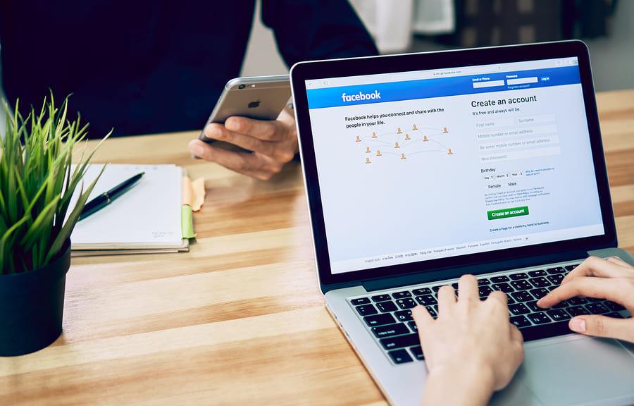 facebook個別セミナー